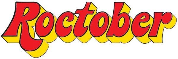 roctober_logo 2inch