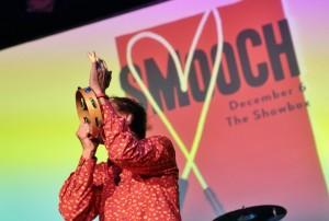 smooch '14